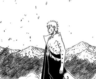 Konoha Chronicles - The Legend - Página 2 Na439_teaser